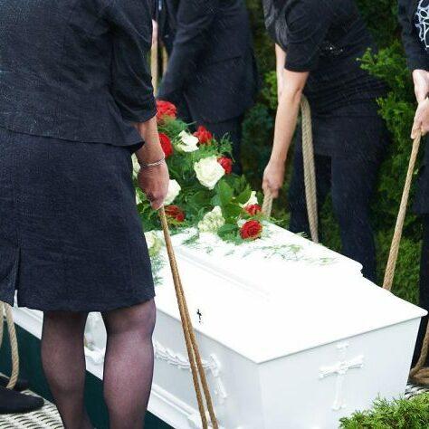 Coffin SCANPIX 610x475 1 e1609839107271