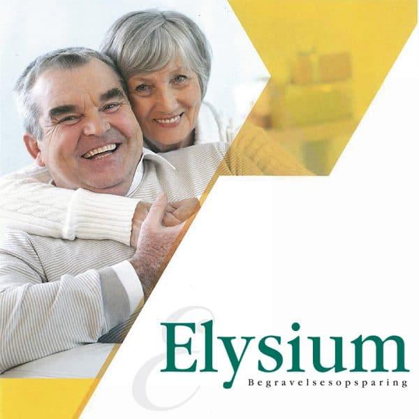 Elysium900px 600x600 1