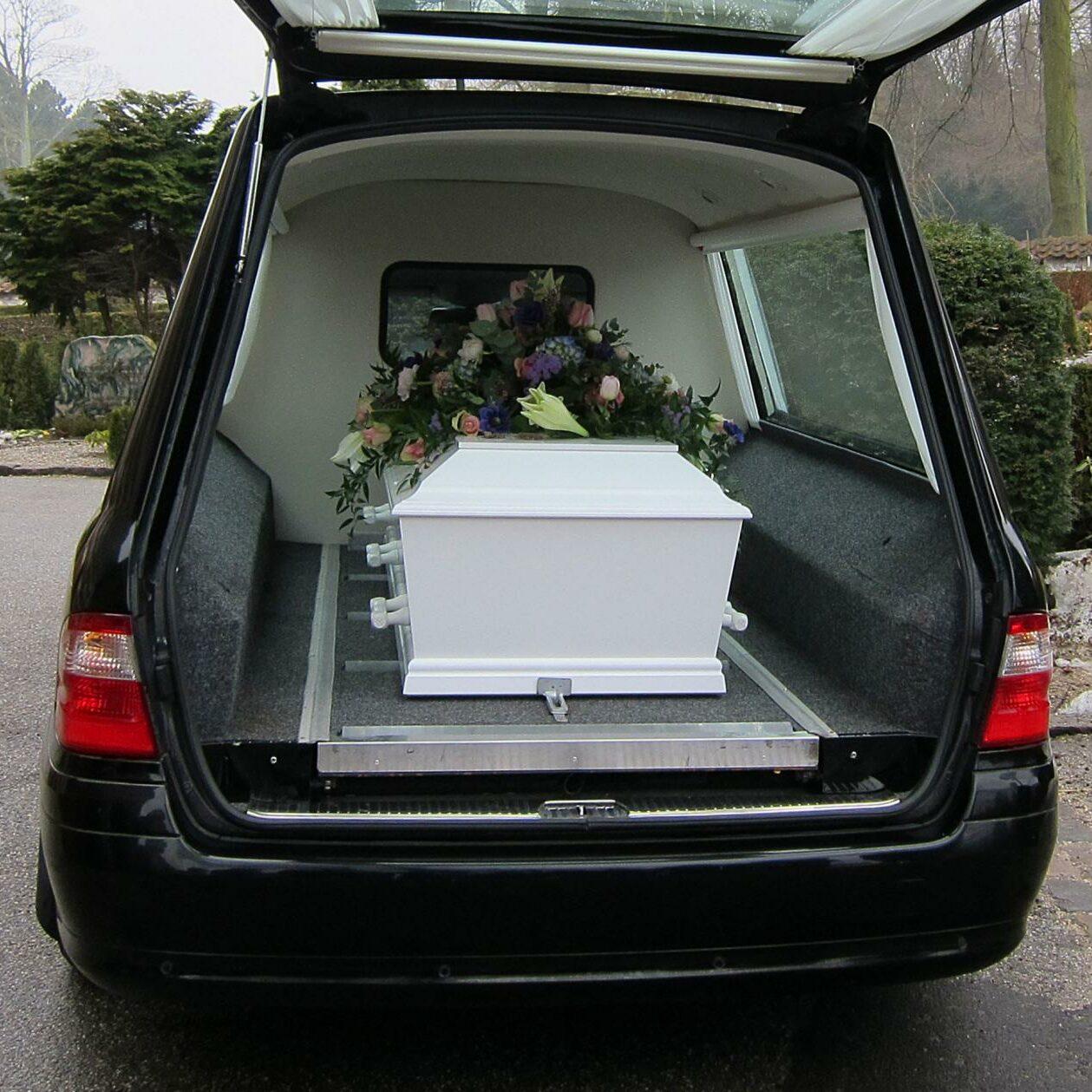 begravelse 0.jpg e1609838928500