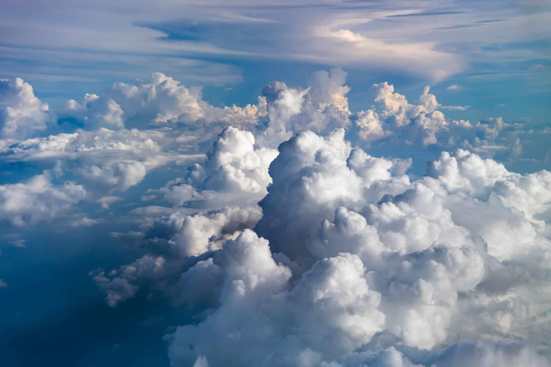 himmel optimeret
