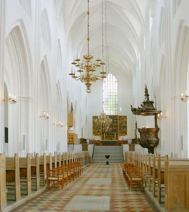 Domkirke-odense-kor_stor